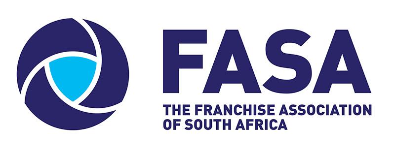 FASA Speed Networking Seminar