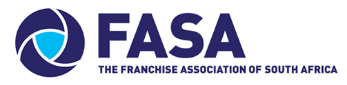 Franchise Association of South Africa – FASA