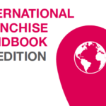 International Franchise Handbook